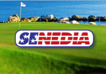 SAVE THE DATE – SENEDIA Golf Tournament