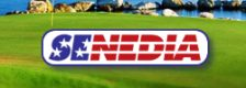 Registration Open – SENEDIA Golf Tournament