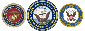 DON OSBP Webinar Series:  Military Sealift Command (MSC)