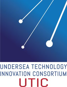Virtual Industry Day Brings Together Innovators in Undersea Technology